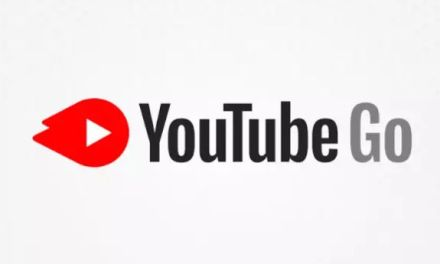 YouTube Go is launching in over 130 countries