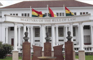 Supreme Court blames lawyers in the 'Montie Three' suit for undue delay