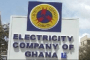 Parliament okays 60 million US dollars Loan for ECG to improve its revenue collection and operational efficiency