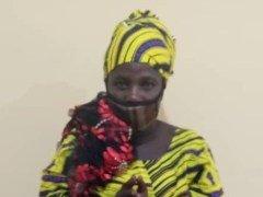 90 years Old Woman lynching: Arrested priestess faces court today