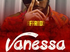 FRD Feat DJ Bookson x Talaat Yarky – Vanessa (Official Video)