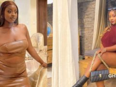 Landlord quits lady from his house for wearing skimpy dresses - DETAILS