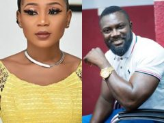 I Expected 3 Years Than The 3 Months For Akuapem Poloo – Miketwo