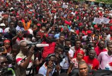 See details: Aggrieved Public Sector Workers ready to demonstrate on August 18
