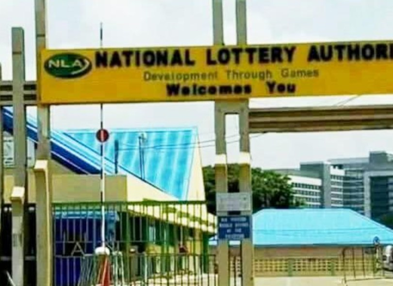 JoyNews uncovers how an NLA contract robbed the country of $10m (Watch Video)