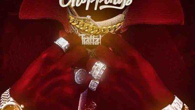 Shatta Wale - Choppings mp3(DOWNLOAD)