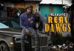 Alkaline – Real Dawgs (Prod. By Sponge Music)