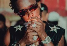 Popcaan – Have It Ft Skillibeng & Quada