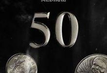 Tulenkey – 50 Ft Medikal
