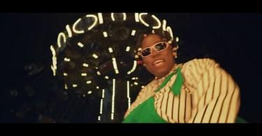 TENI - JO (Official Video)