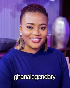MzGee Cries - Painful Miscarriage Story As She Celebrates Her Birthday Today