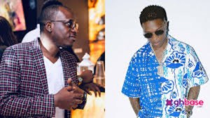 Ghanaian sound engineer and music producer Possigee has heaped praises on Nigerian singer, Wizkid for his work ethics.