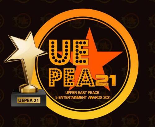 GBCNEWS - UEPEA21 Press Conference, 20th June, 2021