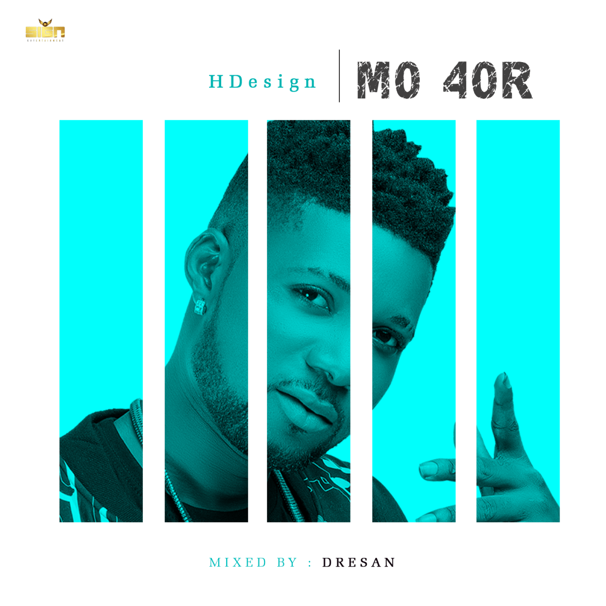 Download HDesign - Mo 40R