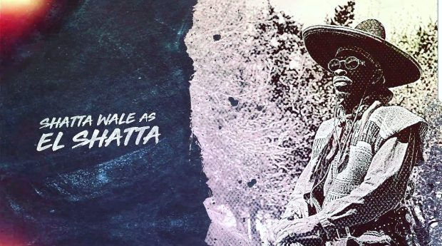 "Video: Shatta Wale – ""Gringo"""