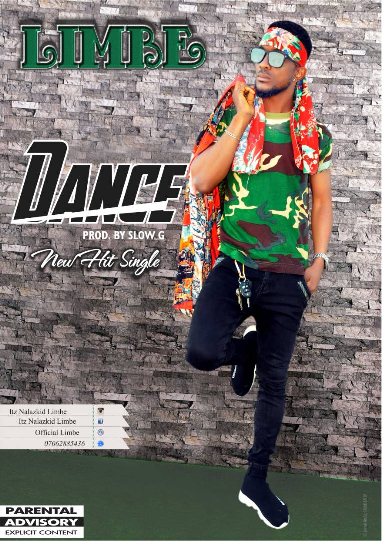 Download Limbe Dance