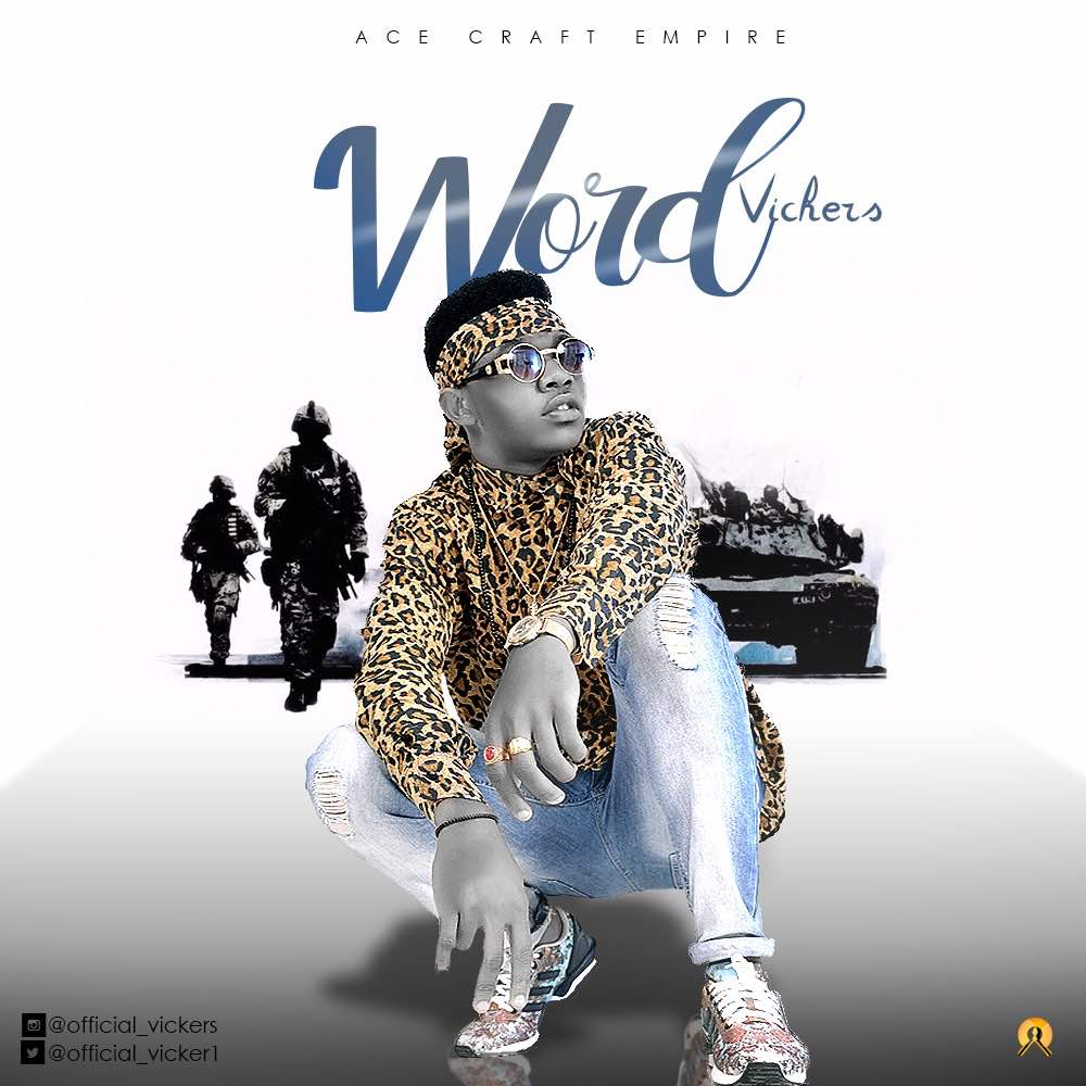 Download Vickers - Word