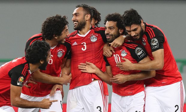 Egypt-AFCON-2017-ghanamansports
