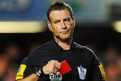 Mar-Clattenburg-ghanamansports