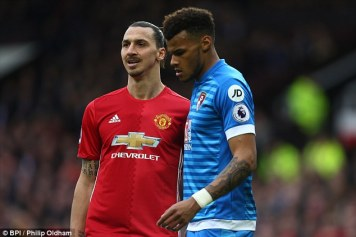 mings and ibrahimovic-ghanamansports