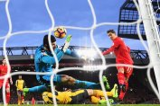 ghanamansports-liverpool-arsenal