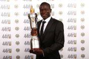 Ngolo-Kante-wins-PFA-Awards-2017-ghanamansports
