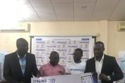 nasco-man-of-the-match-GHANAMANSPORTS