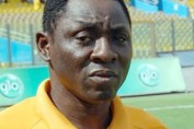 david-duncan-ghanamansports