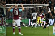 ghanamansports-westham-vs-spurs