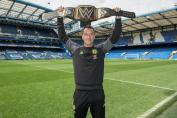 john-terry-wwe-ghanamansports