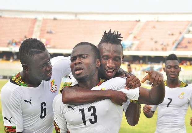 frank-acheampong-GHANAMANSPORTS
