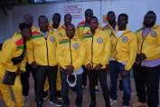 golden_arms-ghanamansports