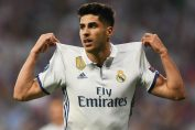 marco-asensio-real-madrid-ghanamansports
