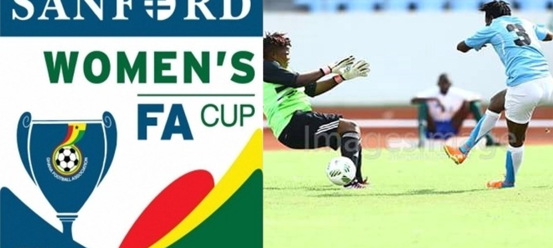sanford-women-fa-cup-round-16-ghanamansports