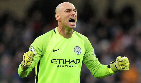 Willy-Caballero-ghanamansports