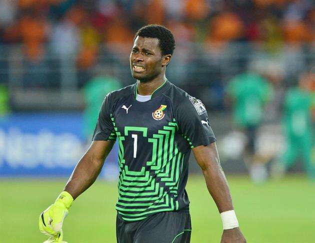 Mamelodi Sundowns Confirm Ghanaian Goalkeeper Capture