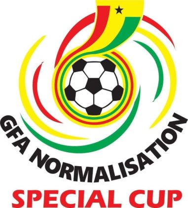 Image result for normalisation committee tournament