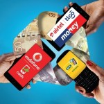 The Value of transactions on mobile money platform hit GH¢89bn