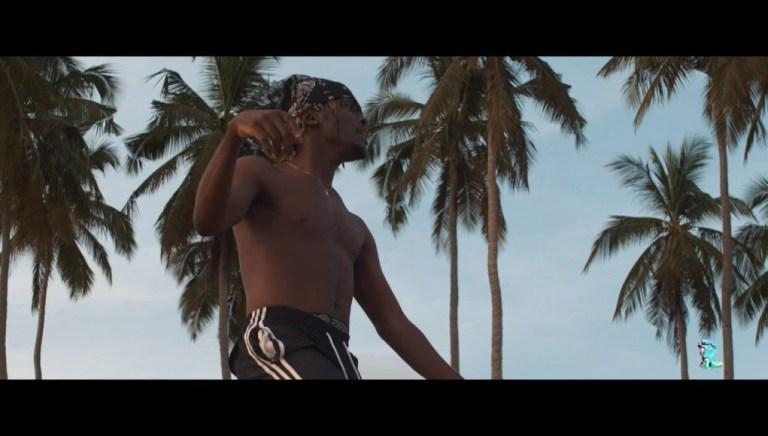 Video Premiere: Kofi Mole – Prestea To Accra [official video]