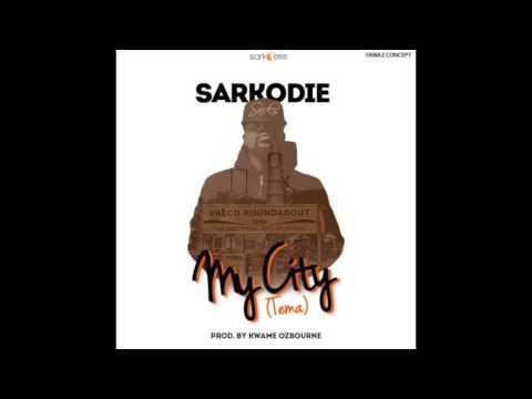 sarkodie-my-city-tema-disturbinggh-com