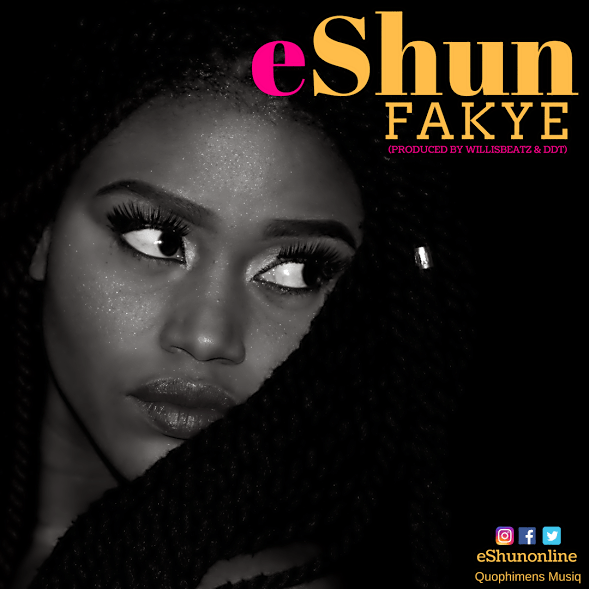 eshun-fakye-prod-by-willisbeatz-ddt