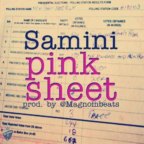 samini-pink-sheet-instrumental-prod-by-magnom-ghanandwom-com