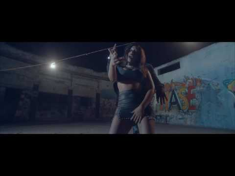 victoria-kimani-giving-you-feat-sarkodie-official-video