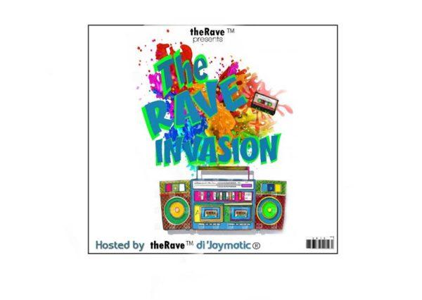 dijaymatic-the-rave-invasion