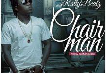 Ratty Beatz - Chairman (Prod. By TubhaniMuzik)