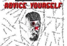 Chymny Crane - Advice Yourself