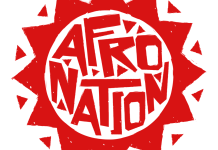 AfroNation-Logo-Red
