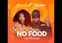 Benakay - No Food (feat Yaa Pono) (GhanaNdwom.net).mp3