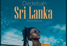 Dedebah - Sri Lanka