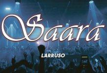 Larruso - Saara